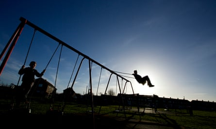 Doncaster was stripped of its child protection role due to 'a culture of failure and disillusion'