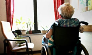 Prosecuting disability hate crime cases requires extra vigilance