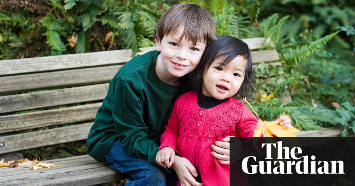 interracial-adoption-pros