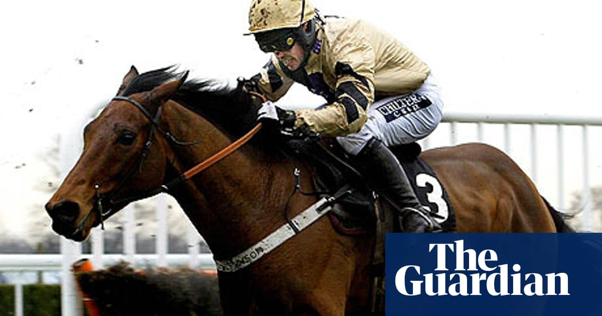Inglis drever world hurdle betting bet on it young o mp3 youtube