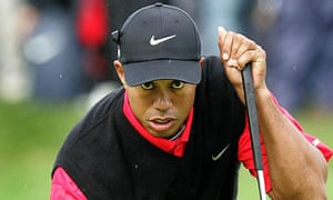 e1bd783fcfd7d Nike says it will stand by Tiger Woods as he embarks on his break ...