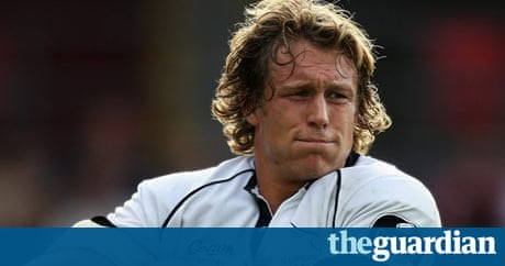 Jonny wilkinson set to be unveiled by toulon sport the for Interieur sport wilkinson