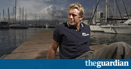 Jonny wilkinson 39 i still feel internally obliged to hit for Interieur sport wilkinson