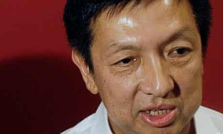 Peter Lim has made a £320m bid to buy Liverpool