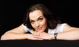 Victoria Pendleton will compete in three events at the London Olympics in 2012