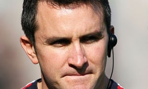 Harlequins physio Steph Brennan has been struck off for his role in the Bloodgate affair