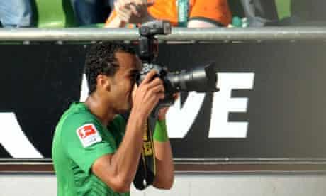 Werder Bremen vs. SC Freiburg