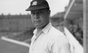 Allan Watkins obituary