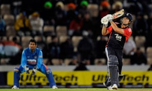 Alastair Cook made 80 not out as England won the second ODI against India by seven wickets