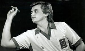 Keith Deller