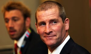 lancaster and robshaw