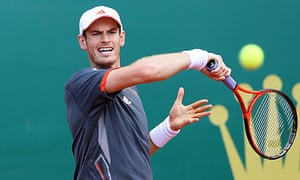 Andy Murray and the world's leading players have asked Wimbledon for an increase in prize money
