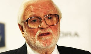 Ken Bates, the Leeds United owner, has rejected accusations he used his column to pursue a vendetta