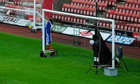 goalline technology