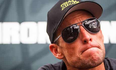 Lance Armstrong's attempt to stop the USADA drug case against him has been thrown out