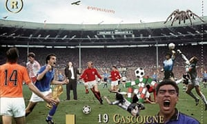 71bc3deb772 The perfect World Cup