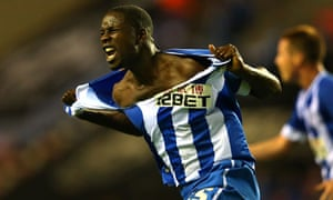 Wigan Athletic v Doncaster Rovers - Sky Bet Championship