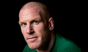 Paul-O'Connell-Ireland-Six-Nations