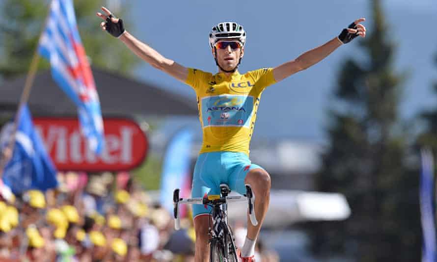 Vincenzo-Nibali-Tour-de-France