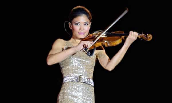 vanessa-mae-violin-012.jpg?width=300&quality=45&auto=format&fit=max&dpr=2&s=525fa0f029f3f8bd05246438e450b5d7