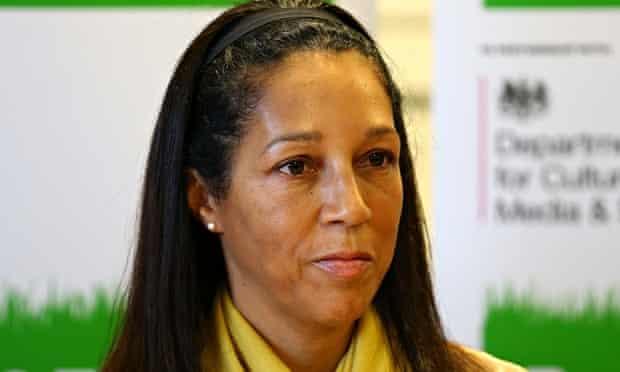 Helen-Grant-sports-minister