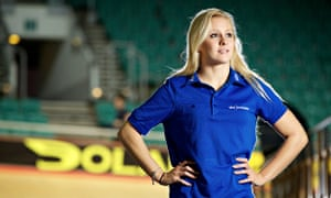 Siobhan-Marie O'Connor won three silver medals at the world short-course championships in Doha