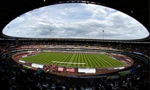 AC Chievo Verona v AS Roma - Serie A