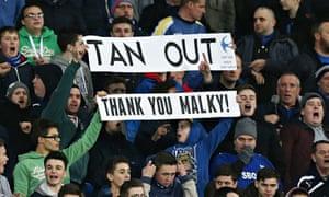 vincent tan new fans