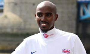 Mo-Farah-Virgin-London-Marathon
