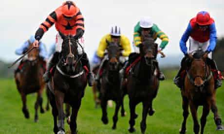 quevega to run in world hurdle betting