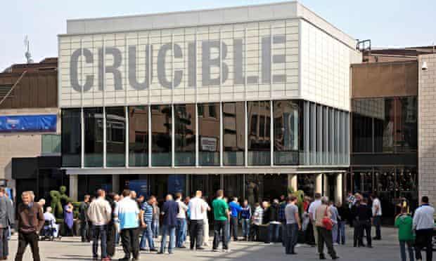 Crucible-Theatre-Sheffield-World-Snooker-Championships