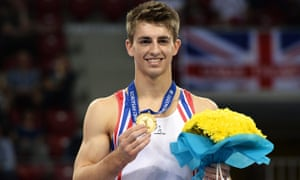 Max-Whitlock-pommel-horse-gold-medallist