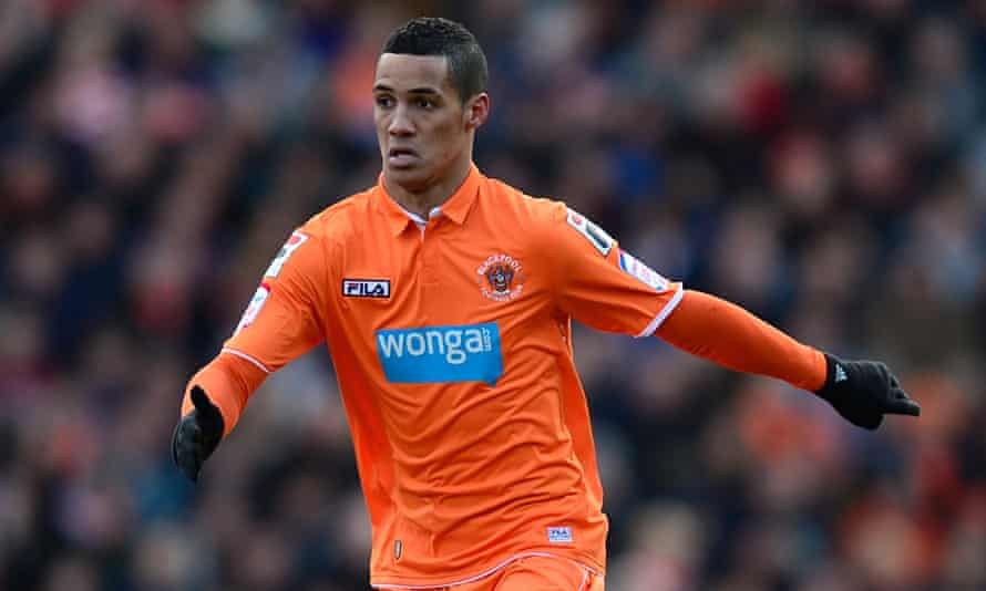 Tom Ince has flown to Milan with his father, Paul Ince, to discuss a possible move to Internazionale