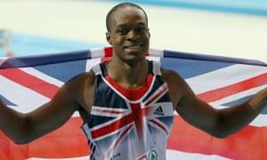 James-Desaolu-athletics
