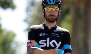 Sir Bradley Wiggins joined Team Sky in 2009 to much fanfare but is likely to miss the Tour de France