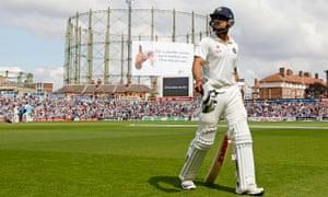 Virat-Kohli-India-England-Test-cricket
