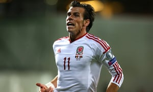 Football - UEFA Euro 2016 - Qualifying - Andorra and Wales