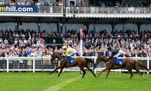 Horse racing tips: Tuesday 30 September | Sport | The Guardian