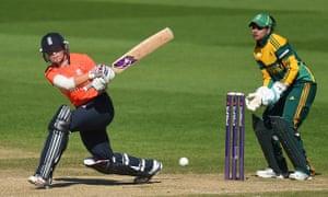 Lauren-Winfield-England-Women-South-Africa-T20