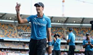 Steven-Finn-England-India-Tri-Series