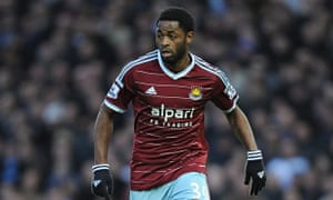 Soccer - Alex Song File Photo