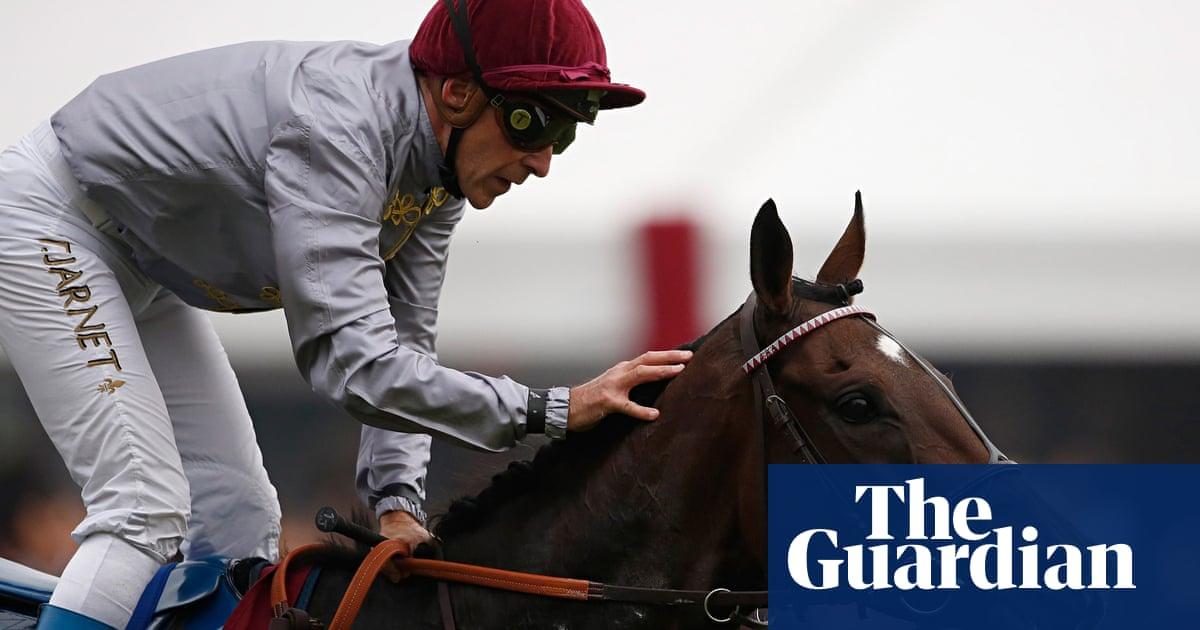 Horse betting systems australia flag mastersaint betting