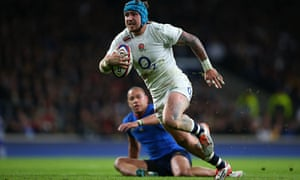 Jack-Nowell-England-France-Six-Nations
