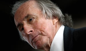 Sir Jackie Stewart is concerned that the German Granp PRix disappeared due to financial problems.