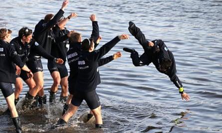 Oxford-Cambridge-University-Boat-Race