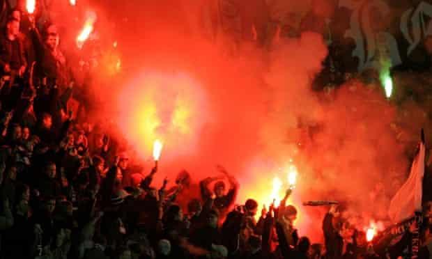 FC Torpedo Moscow v FC Shinnik Yaroslavl