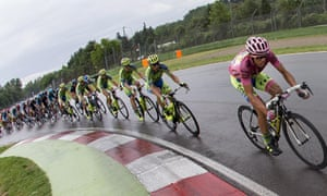 Alberto Contador retains overall Giro lead after Zakarin takes first stage  win ce7b783c3