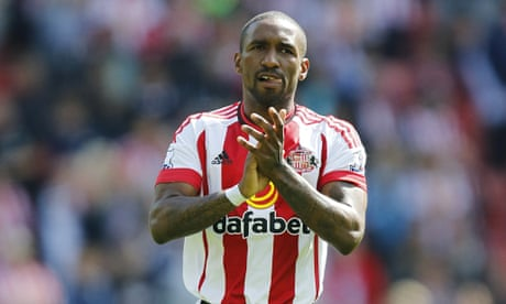 tickets - The Derby Thread--SAFC v NUFC - Page 3 Jermain-Defoe-009