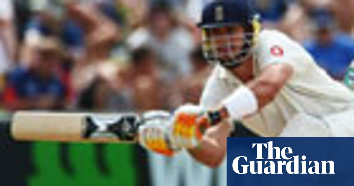Eleven great songs about cricket, compiled by Andy Bull