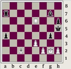 Chess 21.06.2008